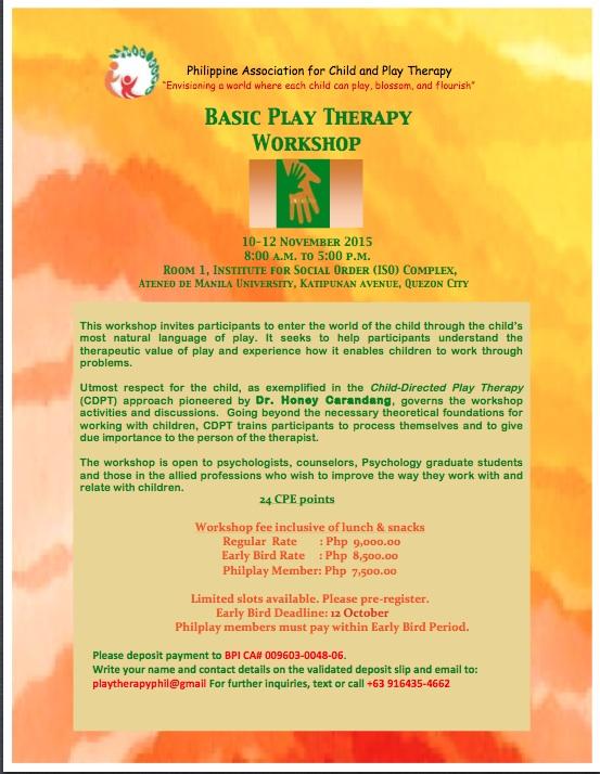 Philplay bpt invite 2015